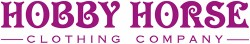 The Hobby Horse Clothing Company