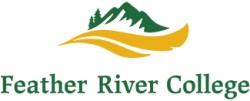 Feather River College