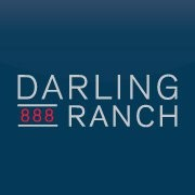 1 Month of Training with Andrew Fox at Darling 888 Ranch
