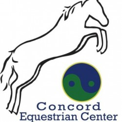 Concerd Equestrian Center