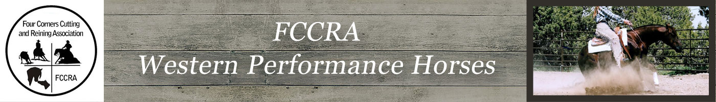 FCCRA Auction