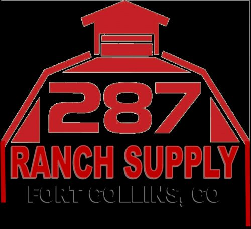 KJ Western & 287 Ranch Supply