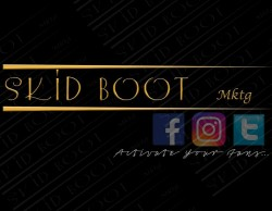 Skid Boot Marketing, LLC