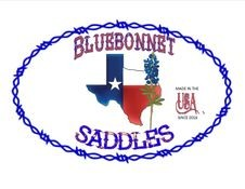 Bluebonnet Saddle Company