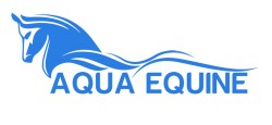 Aqua Equine Treadmill LTD