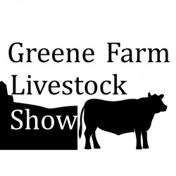 First Annual Greene Farm & Livestock Show
