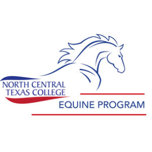 NCTC Equine
