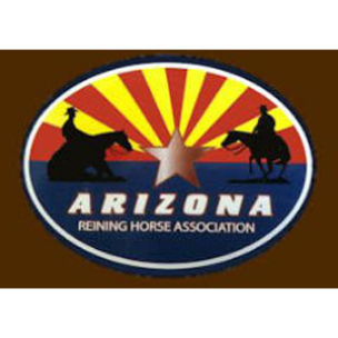 Sale Catalogs at Perfect Horse Auctions